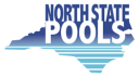 North State Pools